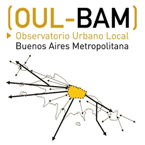 logo-oulbam_pc