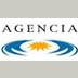 vinculos-agencia