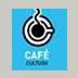 vinculos-cafe