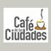 vinculos-cafe3